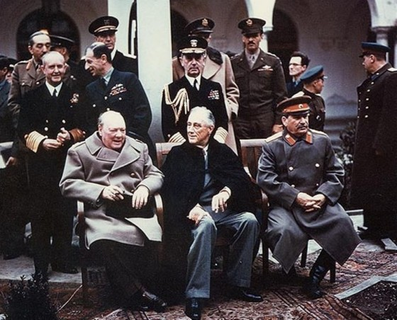 yalta-summit-1945-with-churchill-roosevelt-stalin