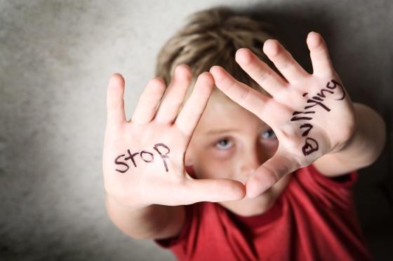 Bullying: Μοναδικοί και όχι διαφορετικοί, Λεβέντες και όχι...