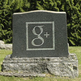 google-plus-photos-streams-dead
