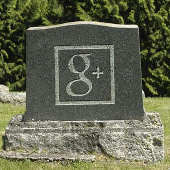 google-plus-photos-streams-dead