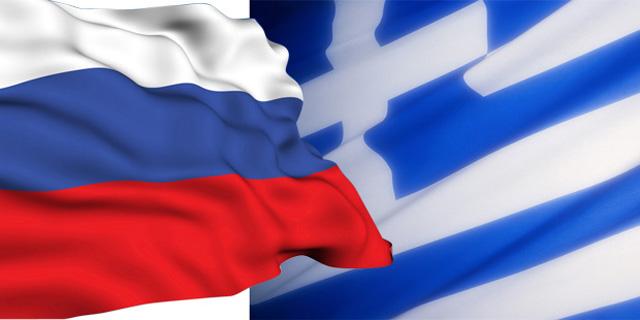 WSJ : Η συμφωνία Ελλάδος- Gazprom ενοχλεί τα lobby της Κομισιον!