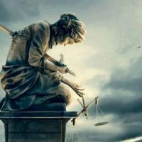 ΚΑΝΟΝΙΚΟΤΗΤΑ - Με εντολή Μητσοτάκη έρχεται νόμος να μην διώκονται Τραπεζίτες για σκάνδαλα καταγγέλει η ένωση εισαγγελέων