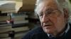 Noam Chomski – ΚΤΗΝΩΔΗΣ για την Ελλάδα η συμφωνία του 2010! Κι ακόμα ο Παπανδρέου κυκλοφορείελεύθερος!