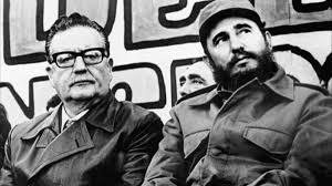 Presidente-Salvador-Allende (10)