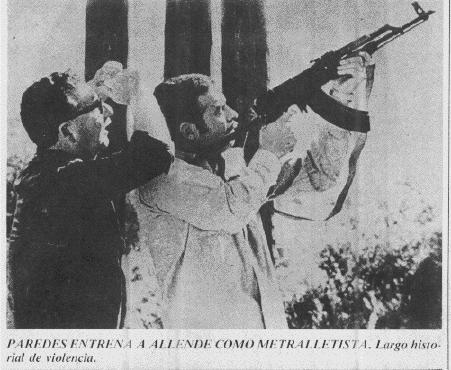 Presidente-Salvador-Allende (11)