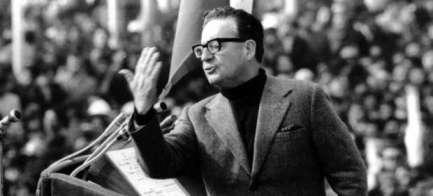 Presidente-Salvador-Allende (2)