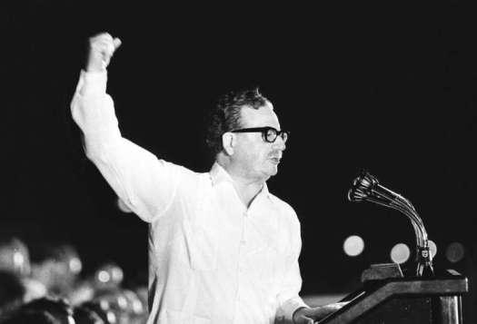 Presidente-Salvador-Allende (3)