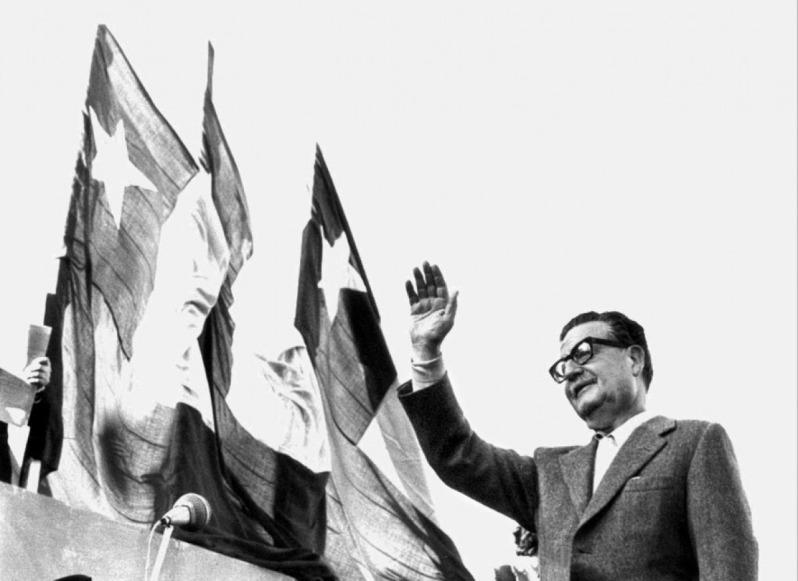 Presidente-Salvador-Allende (5)