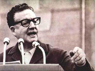 Presidente-Salvador-Allende (6)