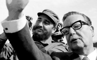 Presidente-Salvador-Allende (7)