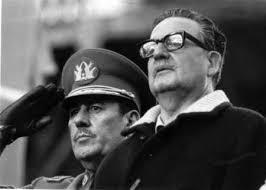 Presidente-Salvador-Allende (8)