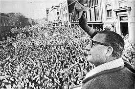 Presidente-Salvador-Allende (9)