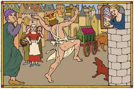 naked,king is nude, nudism ,nudist,naturist