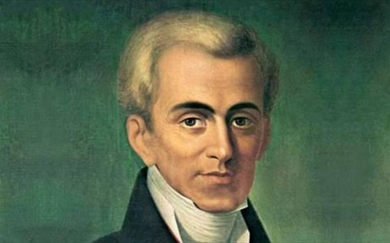 ioannis-kapodistrias-tainia-afieromeni-ston-proto-kuberniti-tis-elladas
