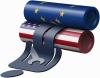 Bernie Sanders loses on #TTIP , wins on minimumwage