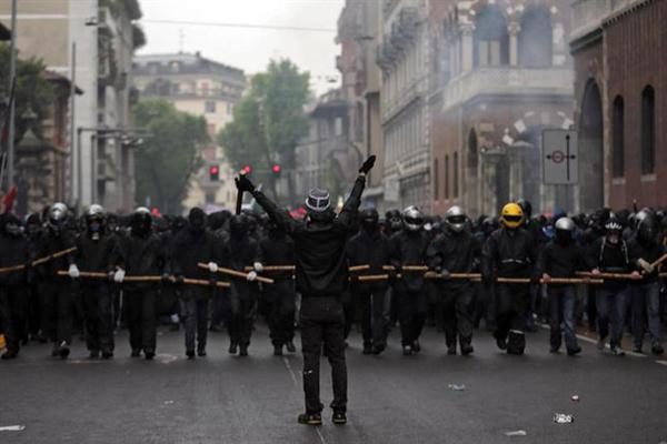 milan-1-may-2015-anonymous-freedom-neoliberal