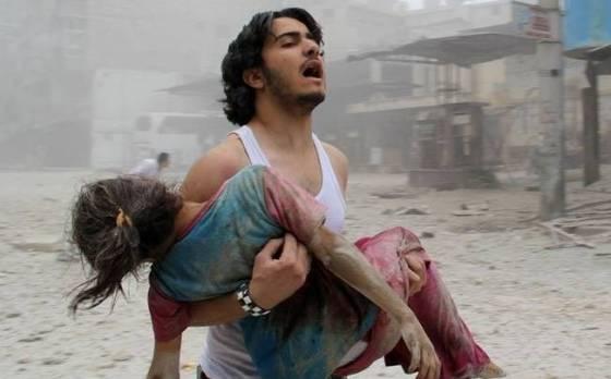 syriaman, SAVE SYRIA, PALMYRA, KOBANE, ISIS, ISIL,