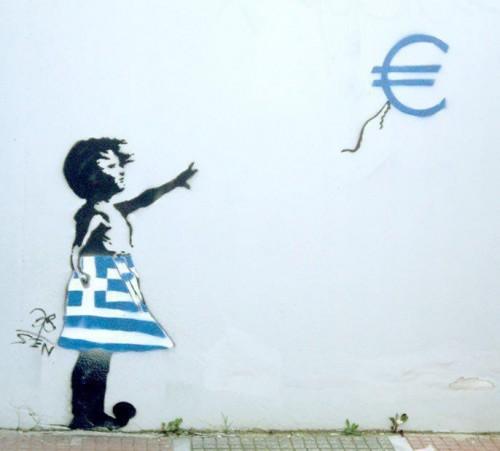 Στο σχόλιο της Deutsche Welle με τον ερωτηματικό τίτλο «Τελευταίες ημέρες της Ελλάδας στοευρώ»; o αρθρογράφος Μπερντ Ρίγκερντ, υποστηρίζει ότι η ελληνική τραγωδία θα πρέπει πάρει τέλος. «Η Ελλάδα και η Ευρώπη χρειάζονται θαρραλέες αποφάσεις από την ελληνική κυβέρνηση ή να δώσει τη θέση της σε μιαν άλλη ομάδα που να μπορεί», υπογραμμίζει. «Η μέχρι τώρα παρουσία της ήταν μια αποτυχία. Ακόμη κι αν την τελευταία στιγμή καταφέρει να κρατήσει την Ελλάδα στο ευρώ και μετά τον Ιούνιο, παραμένει ασαφές το τι θα ακολουθήσει. Η εμπιστοσύνη της ελληνικής κυβέρνησης έναντι των ευρωπαίων εταίρων και των επενδυτών έχει εξανεμιστεί. Ποιος από τον Ιούλιο θα διαπραγματευτεί και θα χρηματοδοτήσει ένα τρίτο πακέτο που προφανώς θα χρειαστεί;». Και κάνοντας αναφορά στο πρόσφατο άρθρο του Α. Τσίπρα στην γαλλική εφημερίδα Le Monde, αλλά και στις συνεχείς τηλεφωνικές επικοινωνίες του με εταίρους ο Μπερντ Ρίγκερντ υποστηρίζει ότι απόδοση ευθυνών μέσω άρθρων σε εφημερίδες και τηλεφωνήματα σε αρχηγούς κρατών που ανήκουν στους «νεοφιλελευθέρους συνωμότες» δεν υπηρετούν την ουσία. «Η Ελλάδα αξίζει κάτι καλύτερο. Ο Αλέξης Τσίπρας πρέπει επιτέλους να αναλάβει δράση αντί να μιλά. Κι αν δεν μπορεί, η προσφυγή στις κάλπες είναι η καλύτερη λύση».