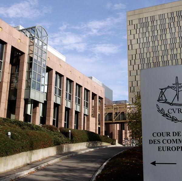 X COUR DE JUSTICE COMMUNAUTES EUROPEENESX CVRIAX CURIAX EUROPEAN COURTX TELEGRAPH