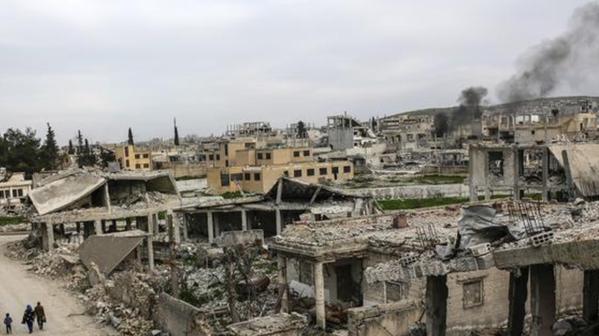 savekobane isis kobane (1)