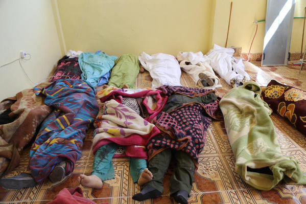 savekobane isis kobane (3)