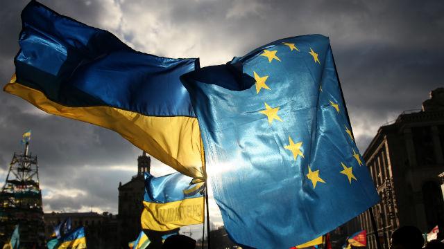 simaies_ukraine_ee