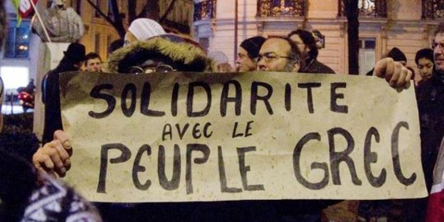 solidarite_peuplegrec