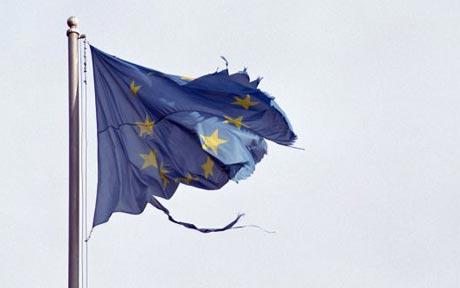 3d512-eu-flag
