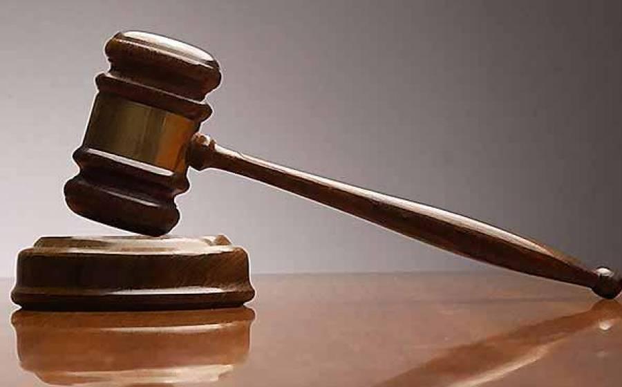 ΒΡΩΜΑ ΚΑΙ ΔΥΣΩΔΙΑ ! «Φυγάδευσαν» εκλεκτό δικηγόρο του Αλαφούζου και συστήματος Αθανασίου με  μαύρο Ελβετικό λογαριασμό
