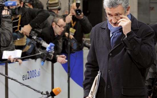 Δήλωση Μ.Ντ'αλέμα δικαιώνει το blog, τώρα να μιλήσουν οι χειροπέδες σε όσους υπέγραψαν #GreekCrisis