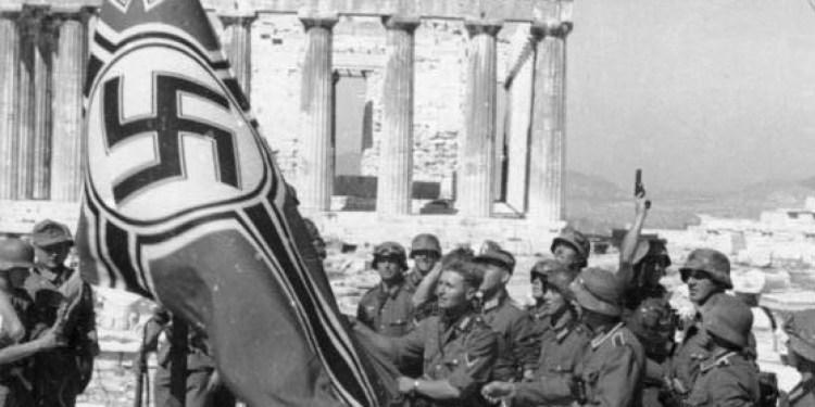 akropoli_nazis