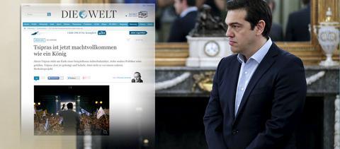 alexis-tsipras-die-welt