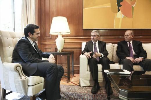 alexis-tsipras-paul-krugman