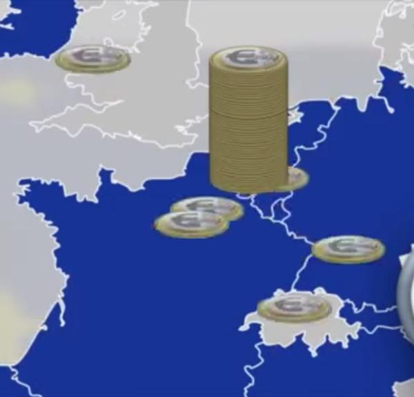 ESM, European Stability Mechanism