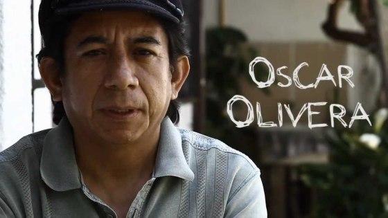 maxresdefault OSCAR OLIVERA