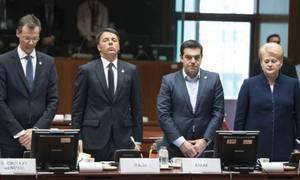 rentsi-tsipras