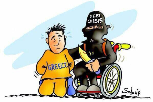 thisiscoup