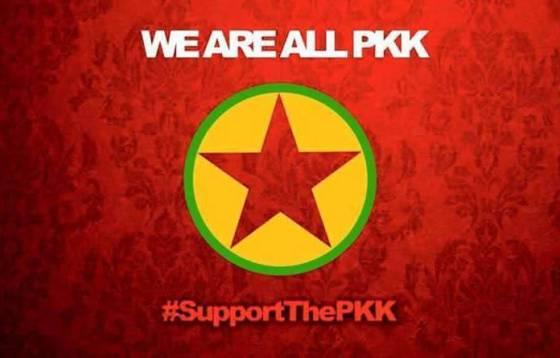 PKK-PESHMERGA-ISIS (4)