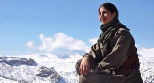 PKK-PESHMERGA-ISIS (5)