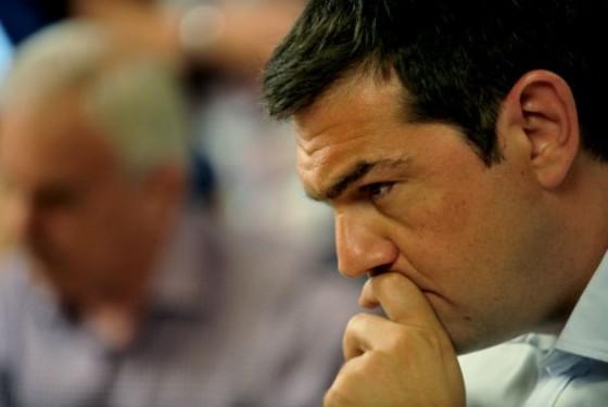 tsipras_151