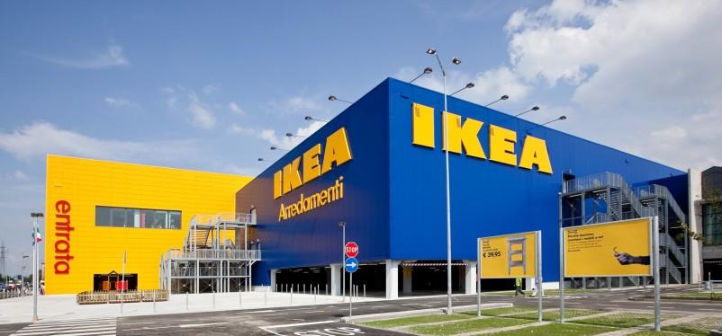 www.ikea.gr