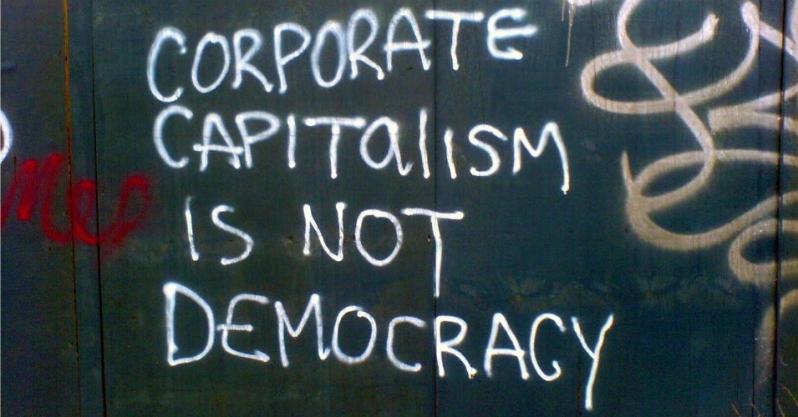 capitalism-is-not-democracy