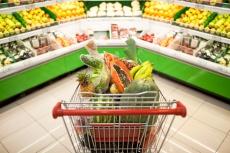 A_supermarket