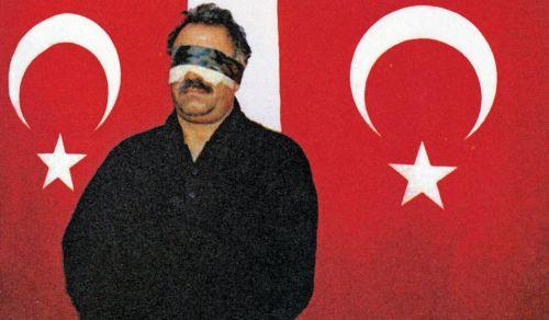 Ανιψιά Οτσαλαν: «Η Αγκυρα βοηθά το Ισλαμικό Κράτος! Υπάρχουν αποδείξεις!»