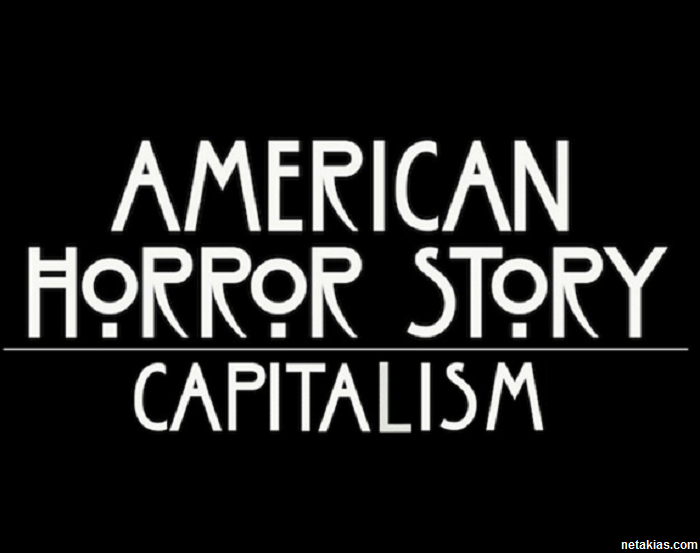 american-horror-story-capitalism