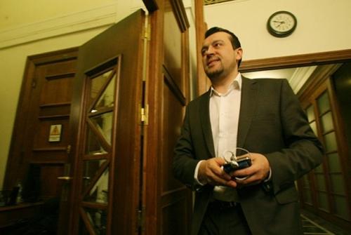 ΚΑΤΕΡΡΕΥΣΕ ΤΟ ΣΤΟΥΝΤΙΟ ΤΟΥ ΣΚΑΙ🇹🇷 – Ο Νίκος Παππάς για την Τουρκική Προπαγάνδα μέσα στο σταθμό του Ιλιτζαλι!-Ο Δημοσιογράφος άλλαξε θέμα @NikosPappas16