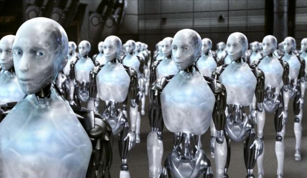 robot1444412292
