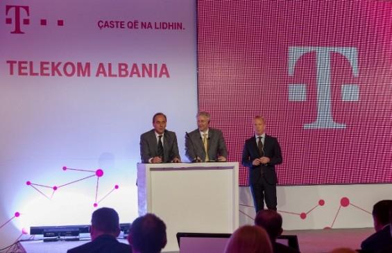 TelekomAlbania-Ibna-565x365