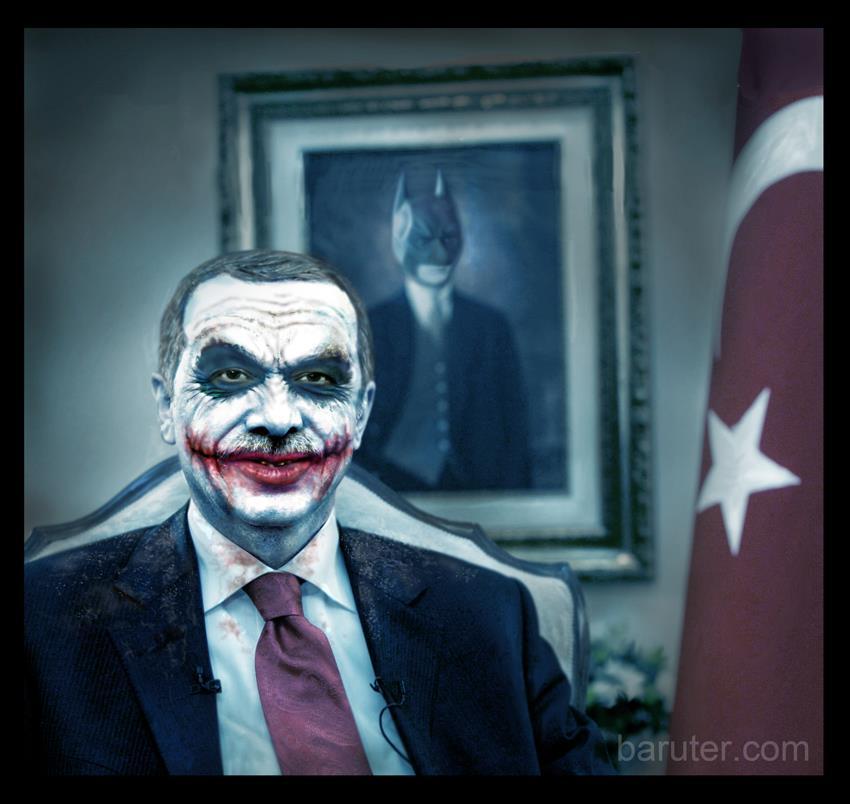 🇹🇷 ΤΩΡΑ-[REUTERS] Καταρρέει το τουρκικό τραπεζικό σύστημα. Αναστολή διαπραγμάτευσης μετοχών για τρεις μεγάλες τράπεζες