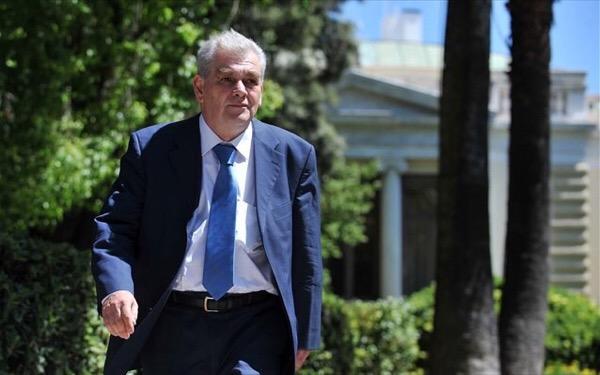 Παπαγγελόπουλος: Αίτηση ακυρότητας προς το Συμβούλιο Πλημμελειοδικών Αθηνών λόγω σωρείας παραβιάσεων